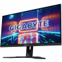 "Ecran Gigabyte 27"" M27Q Gaming 2560x1440 170Hz 0.5ms"