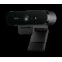 Webcam Logitech BRIO 4K Ultra HD Pro Business WCLOBRIO4K - 2