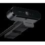 Webcam Logitech BRIO 4K Ultra HD Pro Business WCLOBRIO4K - 3
