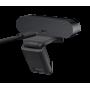 Webcam Logitech BRIO 4K Ultra HD Pro Business WCLOBRIO4K - 4