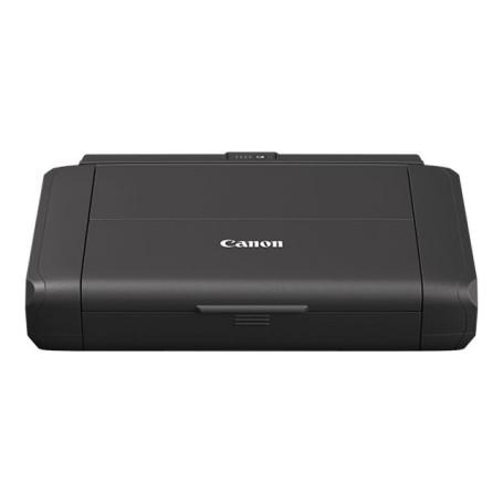 Imprimante Canon PIXMA TR150 Compacte USB Wifi IMPCATR150 - 1