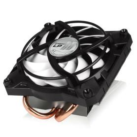 Ventilateur Arctic Freezer 11 LP Intel 95W 115x/1200/775 VENACF11LP-INTEL - 1