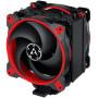 Ventilateur Arctic Freezer 34 eSport DUO Rouge 210W 115x/20xx/AM4 VENACF34ES-DUO-RED - 1