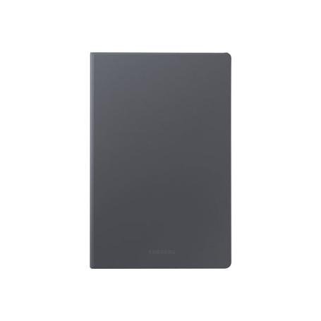 """Etui Samsung Book Cover EF-BT500 Noir Galaxy Tab A7 10.4"""" SATABEF-BT500PJEGE - 1"""
