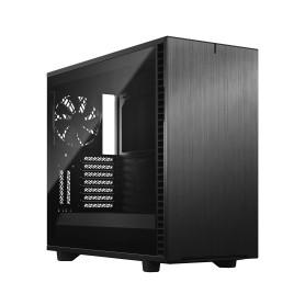 Boitier Fractal Design Define 7 Dark Tempered Glass E-ATX