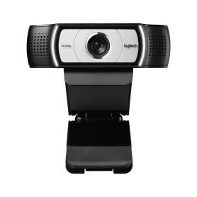 Webcam Logitech C930e 1080p WCLOC930E - 1