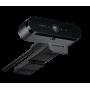 Webcam Logitech BRIO 4K Stream Edition WCLOBRIO4KSTREAM - 3