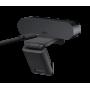 Webcam Logitech BRIO 4K Stream Edition WCLOBRIO4KSTREAM - 4