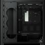 Boitier Corsair iCUE 5000X RGB Tempered Noir ATX USB 3.1 Type C BTCO5000X-RGB-BK - 5