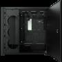 Boitier Corsair iCUE 5000X RGB Tempered Noir ATX USB 3.1 Type C BTCO5000X-RGB-BK - 8