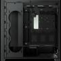 Boitier Corsair iCUE 5000D Airflow Tempered Noir ATX USB 3.1 Type C BTCO5000D-AF-BK - 5