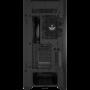 Boitier Corsair iCUE 5000D Airflow Tempered Noir ATX USB 3.1 Type C BTCO5000D-AF-BK - 7