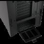 Boitier Corsair iCUE 5000D Airflow Tempered Noir ATX USB 3.1 Type C BTCO5000D-AF-BK - 8