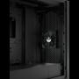 Boitier Corsair iCUE 5000D Airflow Tempered Noir ATX USB 3.1 Type C BTCO5000D-AF-BK - 11