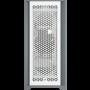 Boitier Corsair iCUE 5000D Airflow Tempered Blanc ATX USB 3.1 Type C BTCO5000D-AF-WH - 1