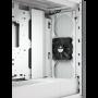 Boitier Corsair iCUE 5000D Airflow Tempered Blanc ATX USB 3.1 Type C BTCO5000D-AF-WH - 11