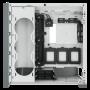 Boitier Corsair iCUE 5000D Tempered Blanc ATX USB 3.1 Type C BTCO5000D-WH - 5