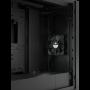 Boitier Corsair iCUE 5000D Tempered Noir ATX USB 3.1 Type C BTCO5000D-BK - 10