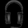 Micro Casque Corsair HS70 Bluetooth Gaming USB + Jack MICCOHS70BLUETOOTH - 1