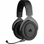 Micro Casque Corsair HS70 Bluetooth Gaming USB + Jack MICCOHS70BLUETOOTH - 2