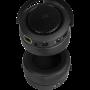 Micro Casque Corsair HS70 Bluetooth Gaming USB + Jack MICCOHS70BLUETOOTH - 3
