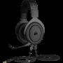 Micro Casque Corsair HS70 Bluetooth Gaming USB + Jack MICCOHS70BLUETOOTH - 4