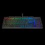 Clavier Gaming Corsair K60 RGB PRO (Cherry VIOLA) CLCOK60RGBPRO-VIOL - 2