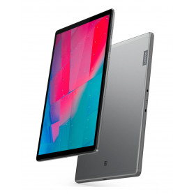 """Tablette Lenovo M10 TBX306F 10.1"""" 1280 x 800 64Go Android 10"""