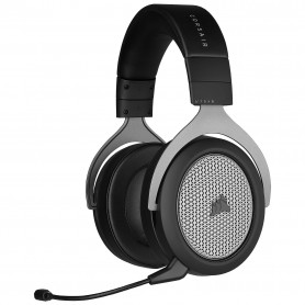 Micro Casque Corsair HS75 XB WIRELESS Gaming Xbox X One Dolby Atmos
