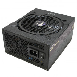 Alimentation EVGA SuperNOVA G1 750 Watts 80+ Gold Modulaire