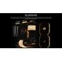 Rallonge Lian Li Strimer Plus 24-Pin RGB ALIMLLSTRIMER+24P - 6