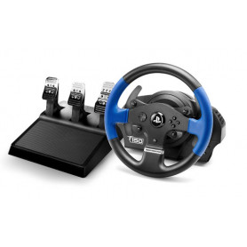 Volant THRUSTMASTER T150 PRO ForceFeedback PC/PS3/PS4