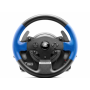 Volant THRUSTMASTER T150 PRO ForceFeedback PC/PS3/PS4 JOYTHT150PRO - 2