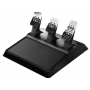 Volant THRUSTMASTER T150 PRO ForceFeedback PC/PS3/PS4 JOYTHT150PRO - 3