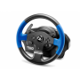 Volant THRUSTMASTER T150 ForceFeedback PC/PS3/PS4 JOYTHT150 - 2