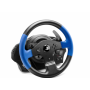 Volant THRUSTMASTER T150 ForceFeedback PC/PS3/PS4 JOYTHT150 - 4
