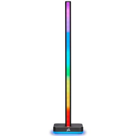 Corsair iCUE LT100 Smart Lighting Tower Expansion Kit LECOLT100EXKIT - 2