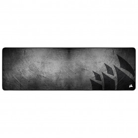 Tapis Corsair Gaming MM300 PRO Extended 930x300mm 3mm