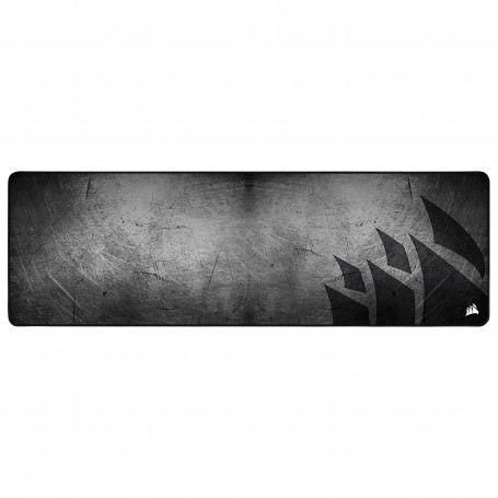 Tapis Corsair Gaming MM300 PRO Extended 930x300mm 3mm TACOMM300PRO-EX - 2