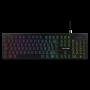 Clavier Advance GTA 210 Gaming RGB CLADCLA-GTA210 - 1
