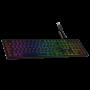 Clavier Advance GTA 210 Gaming RGB CLADCLA-GTA210 - 4