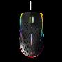 Souris Spirit Of Gamer Xpert M100 12400dpi Gaming RGB SOSOGS-XM100 - 1