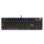 Clavier Spirit of Gamer Mécanique LED RGB XPERT-K300 CLSOGCLA-XK300 - 1