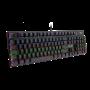 Clavier Spirit of Gamer Mécanique LED RGB XPERT-K300 CLSOGCLA-XK300 - 2