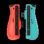 Manette Spirit Of Gamer MY JOY PLUS SWITCH Bluetooth Controller JOYSOG-BTGP42 - 1