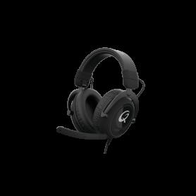 Micro Casque Qpad QH-700 Noir