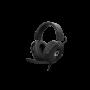 Micro Casque Qpad QH-700 Noir MICQH-700 - 2