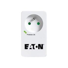 Prise Eaton Protection Box RJ11 / xDSL