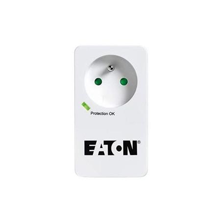 Prise Eaton Protection Box RJ11 / xDSL M6P_EATONPB1TF - 1