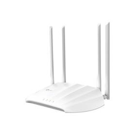 Point d'Accès Wifi TP-Link TL-WA1201 AC 1200Mbits PA-TPTL-WA1201 - 2